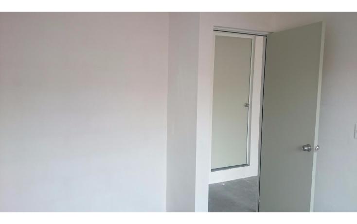 Foto de departamento en venta en  , tlacolula de matamoros centro, tlacolula de matamoros, oaxaca, 1442015 No. 09