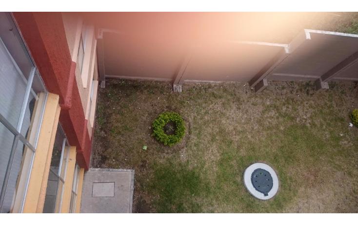 Foto de departamento en venta en  , tlacolula de matamoros centro, tlacolula de matamoros, oaxaca, 1442015 No. 16