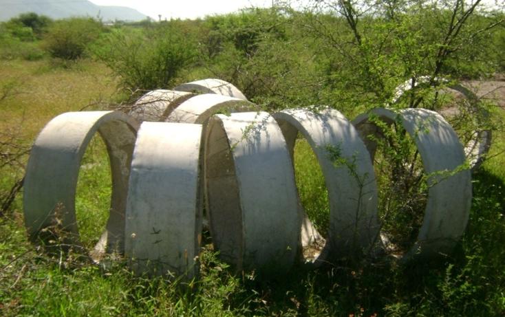 Foto de terreno habitacional en venta en  , tlacolula de matamoros centro, tlacolula de matamoros, oaxaca, 1509367 No. 05