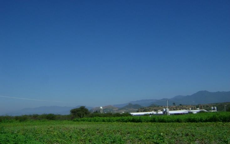 Foto de terreno habitacional en venta en  , tlacolula de matamoros centro, tlacolula de matamoros, oaxaca, 1509367 No. 09
