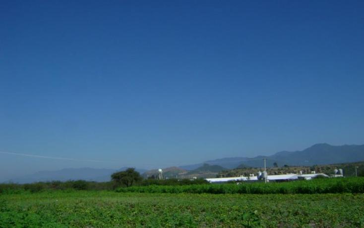 Foto de terreno habitacional en venta en  , tlacolula de matamoros centro, tlacolula de matamoros, oaxaca, 421654 No. 10
