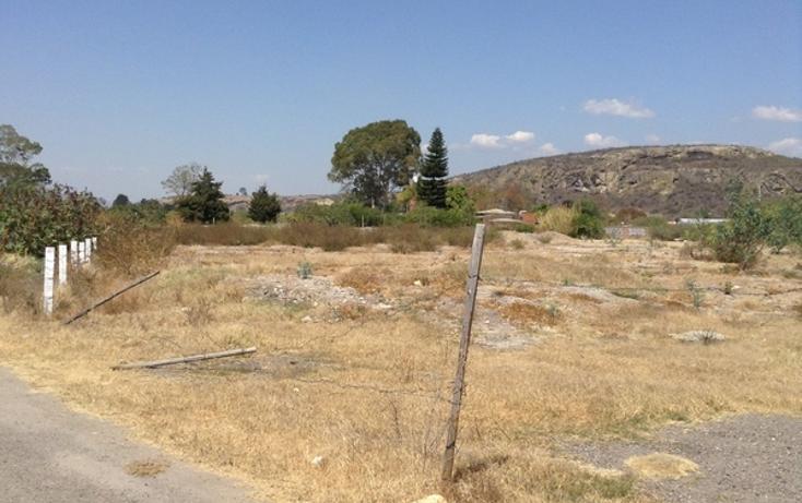 Foto de terreno habitacional en venta en  , tlacolula de matamoros centro, tlacolula de matamoros, oaxaca, 860833 No. 01