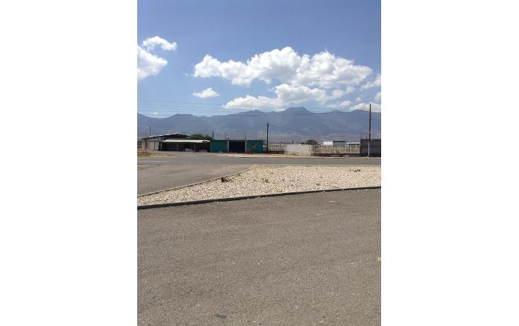 Foto de terreno habitacional en venta en  , tlacolula de matamoros centro, tlacolula de matamoros, oaxaca, 860833 No. 06