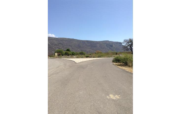 Foto de terreno habitacional en venta en  , tlacolula de matamoros centro, tlacolula de matamoros, oaxaca, 860833 No. 07