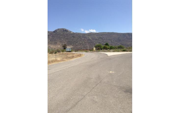 Foto de terreno habitacional en venta en  , tlacolula de matamoros centro, tlacolula de matamoros, oaxaca, 860833 No. 08
