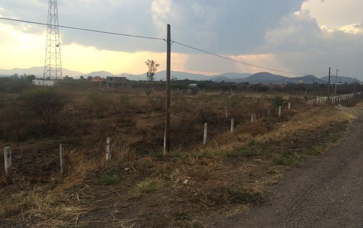 Foto de terreno habitacional en venta en  , tlacolula de matamoros centro, tlacolula de matamoros, oaxaca, 860893 No. 05