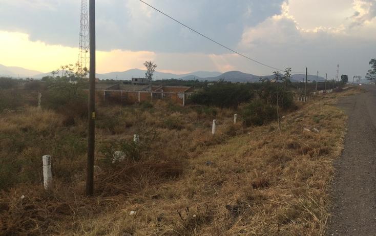 Foto de terreno habitacional en venta en  , tlacolula de matamoros centro, tlacolula de matamoros, oaxaca, 860893 No. 11