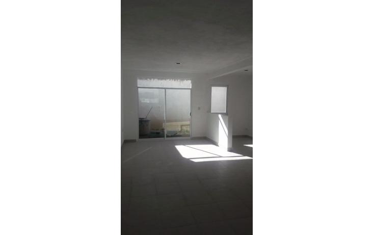 Foto de casa en venta en  , tlacomulco, tlaxcala, tlaxcala, 1550934 No. 02