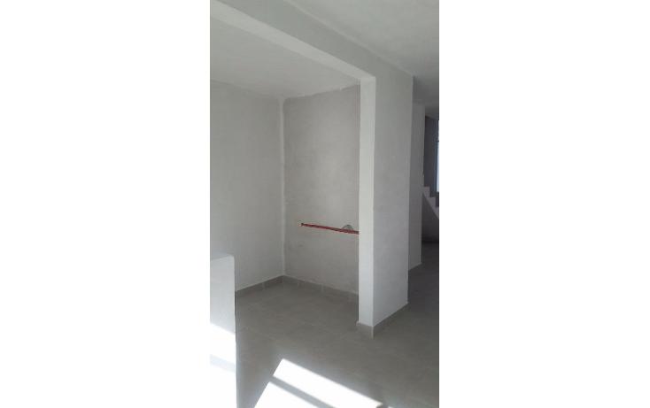 Foto de casa en venta en  , tlacomulco, tlaxcala, tlaxcala, 1550934 No. 03