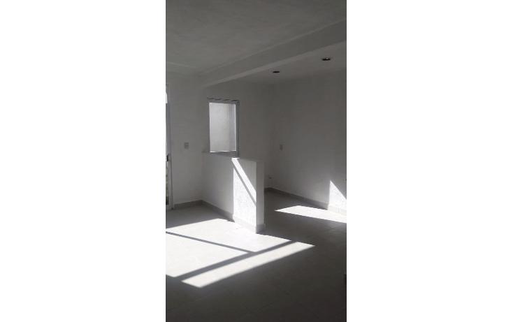 Foto de casa en venta en  , tlacomulco, tlaxcala, tlaxcala, 1550934 No. 04