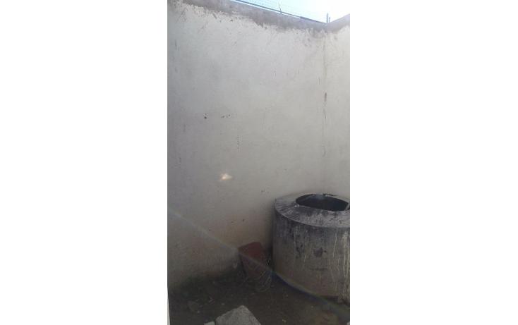 Foto de casa en venta en  , tlacomulco, tlaxcala, tlaxcala, 1550934 No. 05