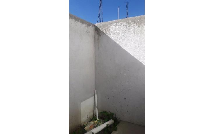 Foto de casa en venta en  , tlacomulco, tlaxcala, tlaxcala, 1550934 No. 06
