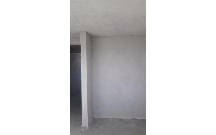 Foto de casa en venta en  , tlacomulco, tlaxcala, tlaxcala, 1550934 No. 08