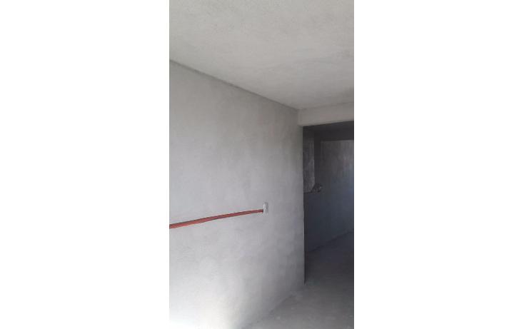 Foto de casa en venta en  , tlacomulco, tlaxcala, tlaxcala, 1550934 No. 10