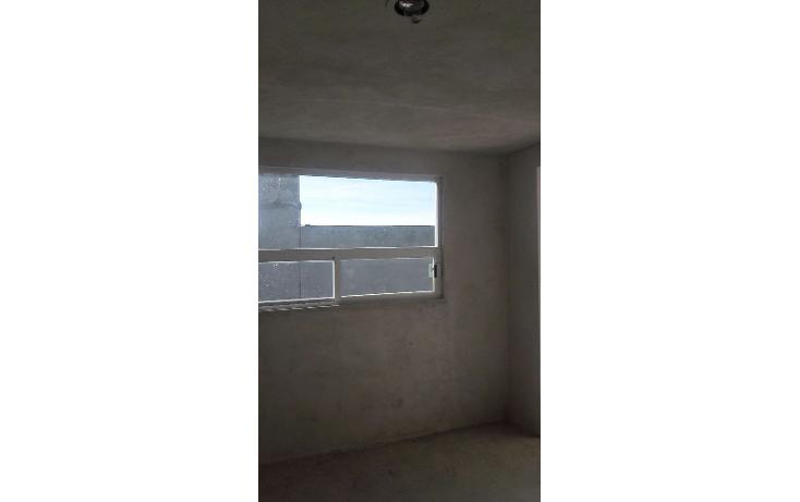 Foto de casa en venta en  , tlacomulco, tlaxcala, tlaxcala, 1550934 No. 11