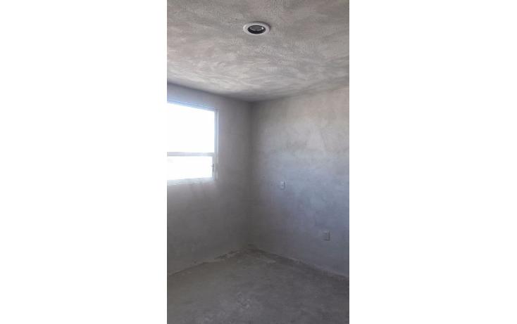 Foto de casa en venta en  , tlacomulco, tlaxcala, tlaxcala, 1550934 No. 12