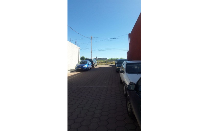Foto de casa en venta en  , tlacomulco, tlaxcala, tlaxcala, 1550934 No. 13