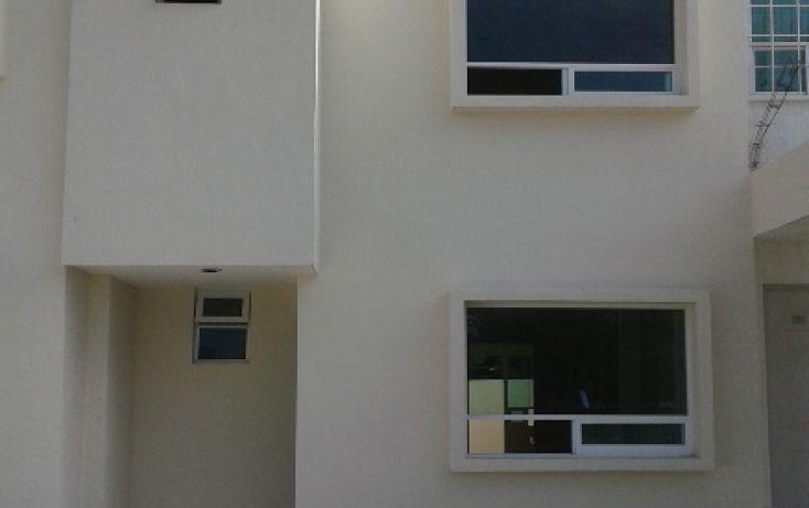 Foto de casa en venta en, tlacomulco, tlaxcala, tlaxcala, 1665042 no 01