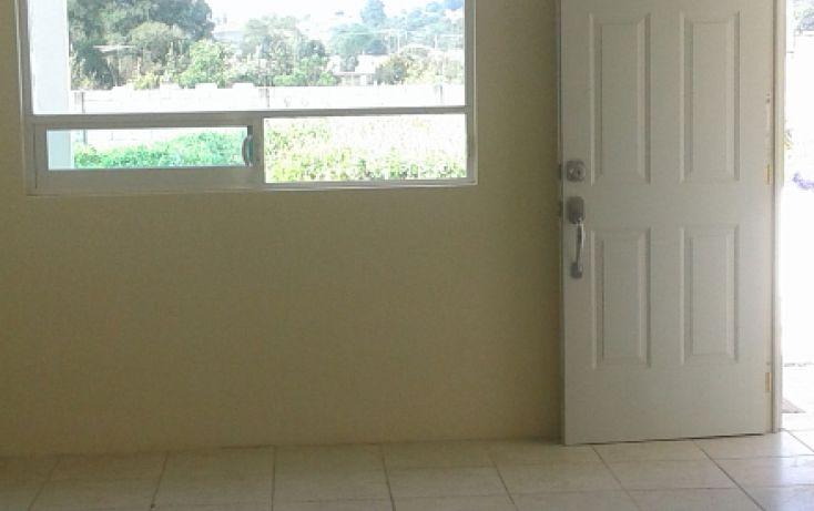 Foto de casa en venta en, tlacomulco, tlaxcala, tlaxcala, 1665042 no 02