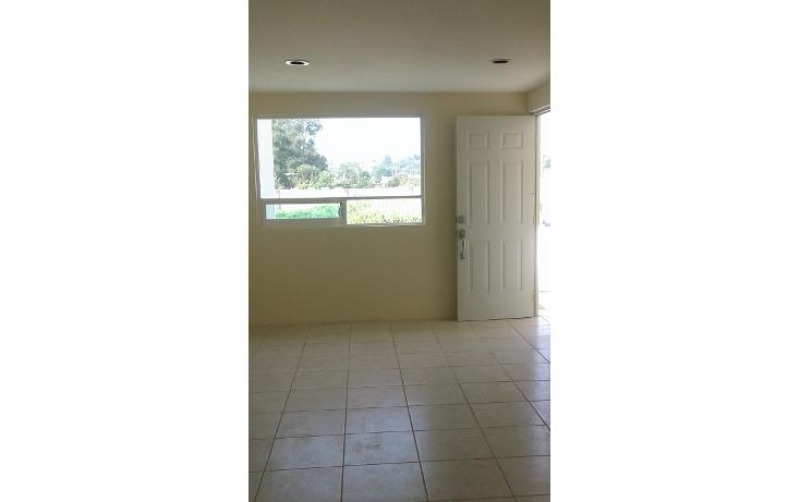 Foto de casa en venta en  , tlacomulco, tlaxcala, tlaxcala, 1665042 No. 02