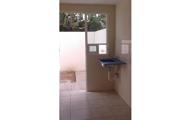 Foto de casa en venta en  , tlacomulco, tlaxcala, tlaxcala, 1665042 No. 03