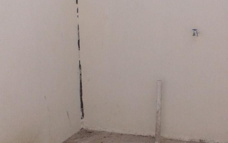 Foto de casa en venta en, tlacomulco, tlaxcala, tlaxcala, 1665042 no 04