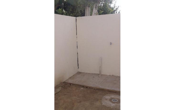 Foto de casa en venta en  , tlacomulco, tlaxcala, tlaxcala, 1665042 No. 04