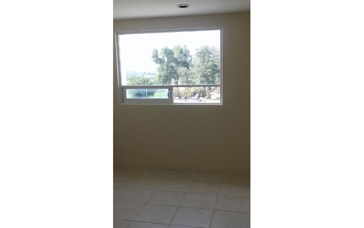 Foto de casa en venta en  , tlacomulco, tlaxcala, tlaxcala, 1665042 No. 05