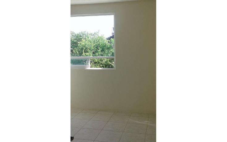 Foto de casa en venta en  , tlacomulco, tlaxcala, tlaxcala, 1665042 No. 06