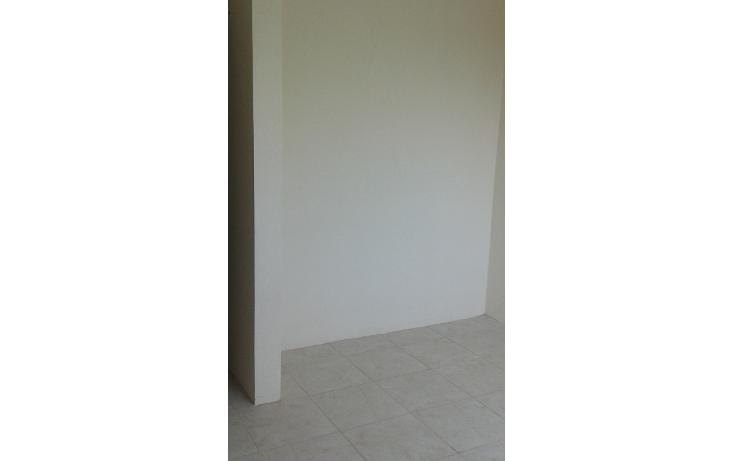 Foto de casa en venta en  , tlacomulco, tlaxcala, tlaxcala, 1665042 No. 08