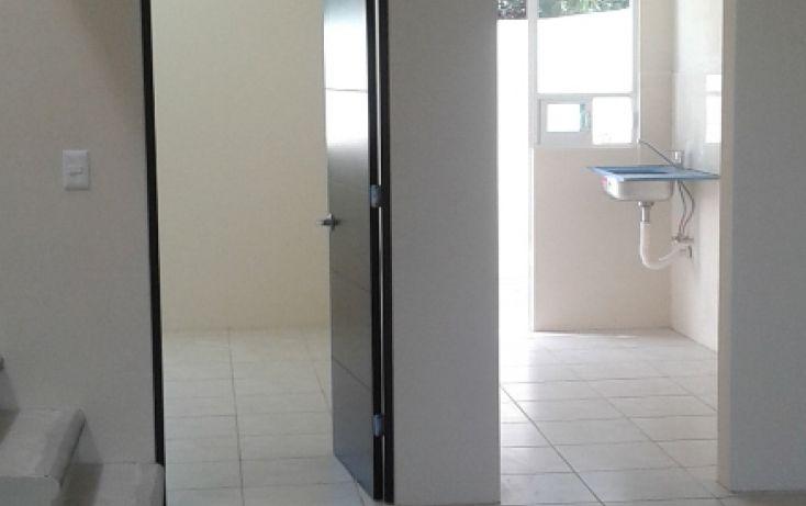 Foto de casa en venta en, tlacomulco, tlaxcala, tlaxcala, 1665042 no 09