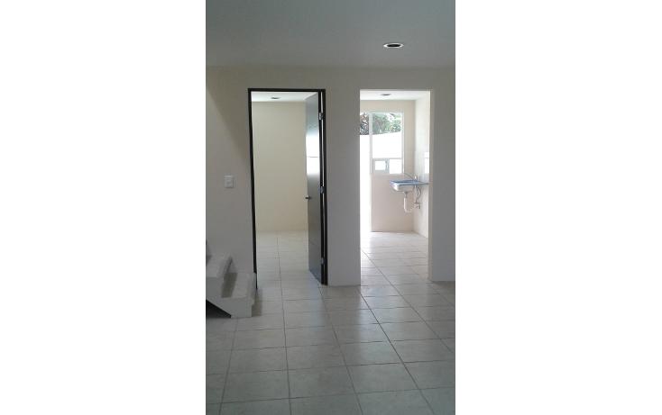 Foto de casa en venta en  , tlacomulco, tlaxcala, tlaxcala, 1665042 No. 09