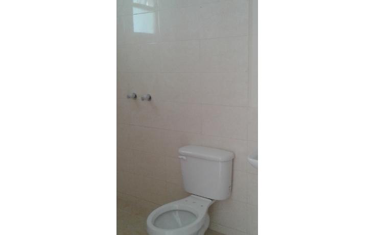 Foto de casa en venta en  , tlacomulco, tlaxcala, tlaxcala, 1665042 No. 10