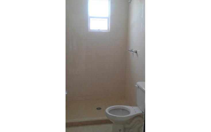 Foto de casa en venta en  , tlacomulco, tlaxcala, tlaxcala, 1665042 No. 11