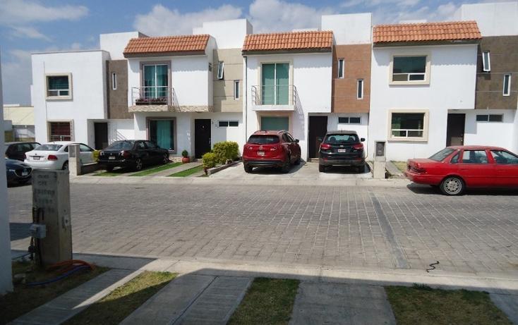 Foto de casa en venta en  , tlacomulco, tlaxcala, tlaxcala, 1859958 No. 02
