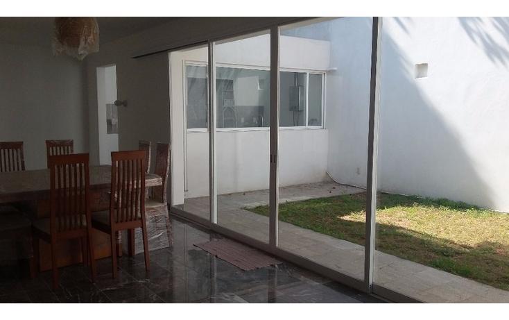 Foto de casa en venta en  , tlacomulco, tlaxcala, tlaxcala, 1859958 No. 04