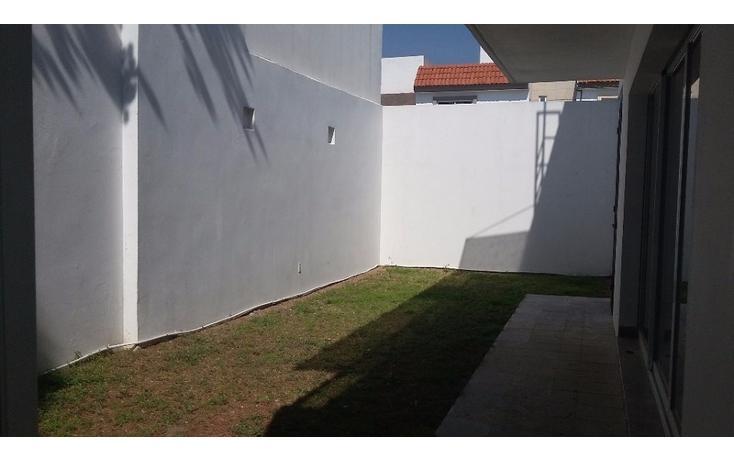 Foto de casa en venta en  , tlacomulco, tlaxcala, tlaxcala, 1859958 No. 06