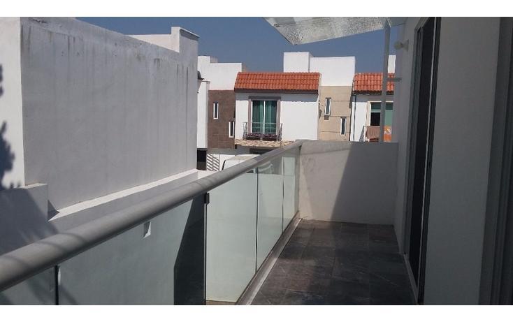Foto de casa en venta en  , tlacomulco, tlaxcala, tlaxcala, 1859958 No. 09