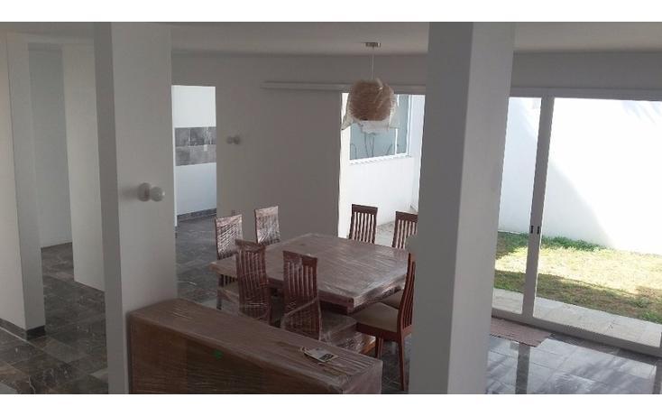 Foto de casa en venta en  , tlacomulco, tlaxcala, tlaxcala, 1859958 No. 15