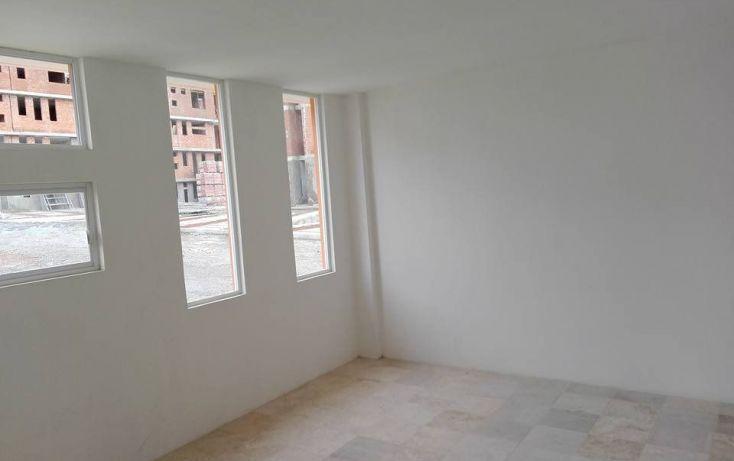 Foto de departamento en venta en, tlacomulco, tlaxcala, tlaxcala, 943115 no 02