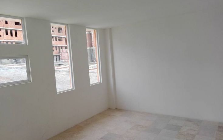 Foto de departamento en venta en, tlacomulco, tlaxcala, tlaxcala, 943115 no 03