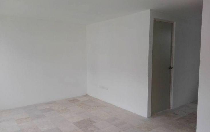 Foto de departamento en venta en, tlacomulco, tlaxcala, tlaxcala, 943115 no 04