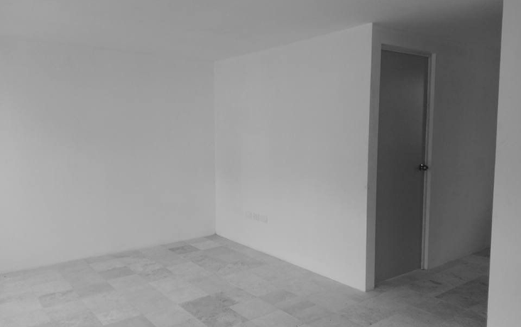 Foto de departamento en venta en  , tlacomulco, tlaxcala, tlaxcala, 943115 No. 04