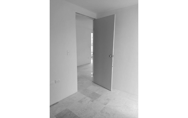Foto de departamento en venta en  , tlacomulco, tlaxcala, tlaxcala, 943115 No. 07