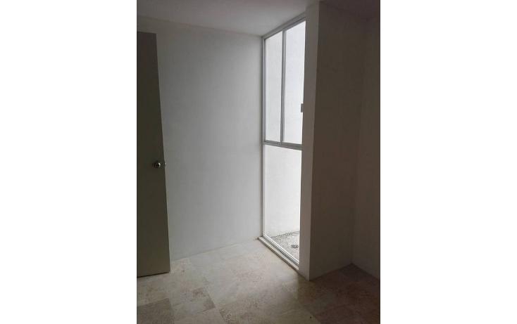 Foto de departamento en venta en  , tlacomulco, tlaxcala, tlaxcala, 943115 No. 08