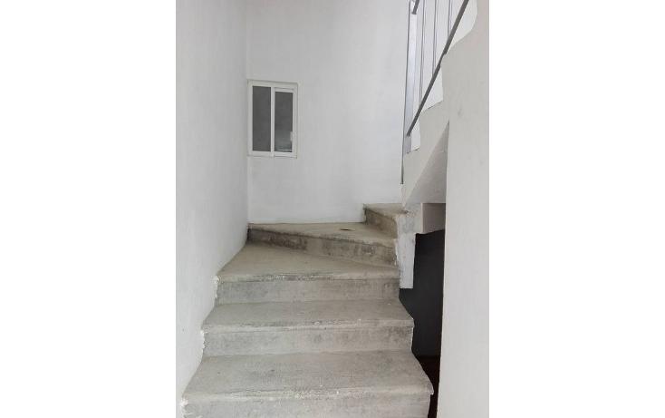 Foto de departamento en venta en  , tlacomulco, tlaxcala, tlaxcala, 943115 No. 12