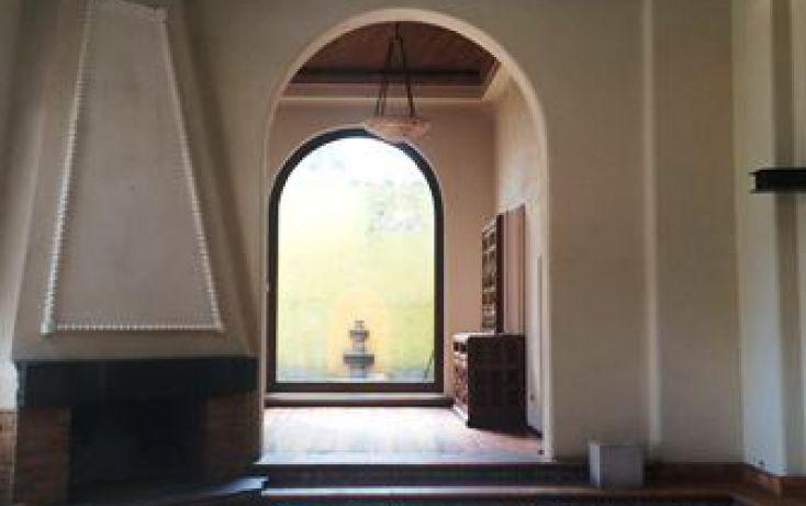 Foto de casa en condominio en venta en, tlacopac, álvaro obregón, df, 1442229 no 04