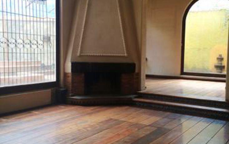 Foto de casa en condominio en venta en, tlacopac, álvaro obregón, df, 1442229 no 05
