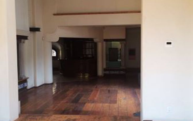 Foto de casa en condominio en venta en, tlacopac, álvaro obregón, df, 1442229 no 06