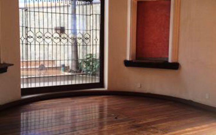 Foto de casa en condominio en venta en, tlacopac, álvaro obregón, df, 1442229 no 07